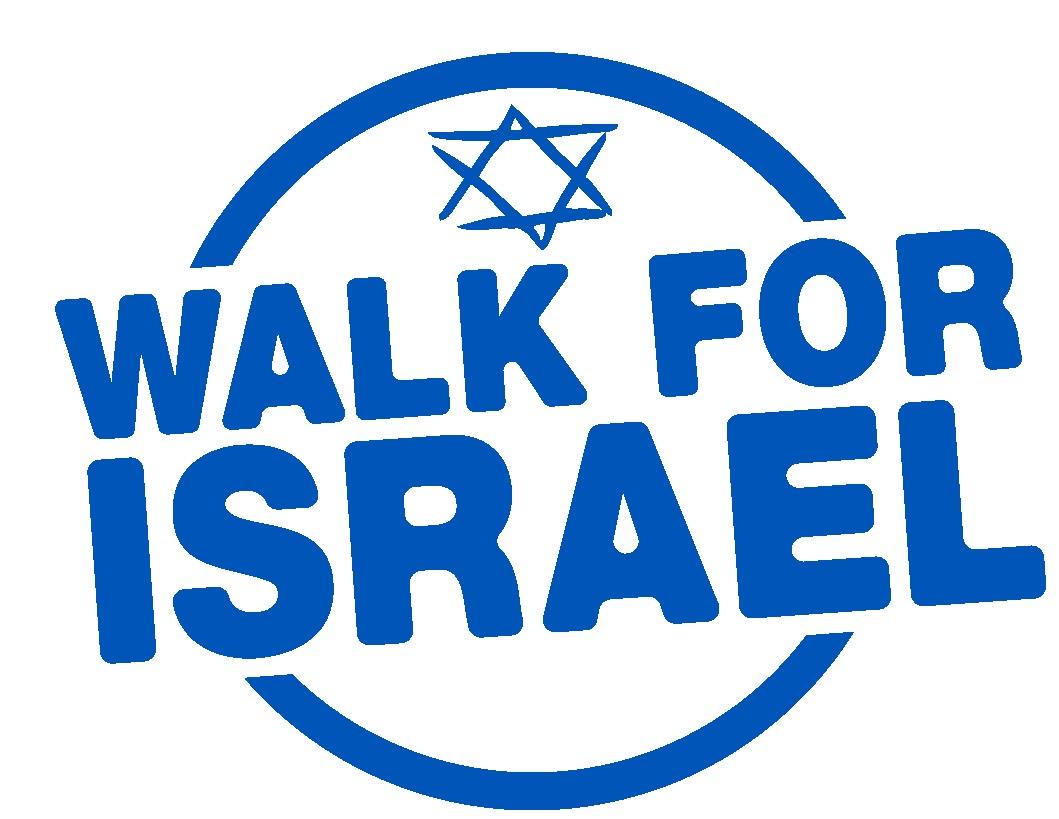 Walk for Israel 2019 – Jewish Detroit Community Calendar